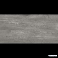 Керамогранит GOLDEN TILE Alpina Wood 892940 9×607×307