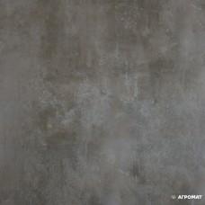 Керамогранит Rocersa Belfort GRAFITO RC 11×750×750
