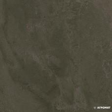 Керамогранит GRANITI FIANDRE A176R960 SNUG CORE 10×600×600