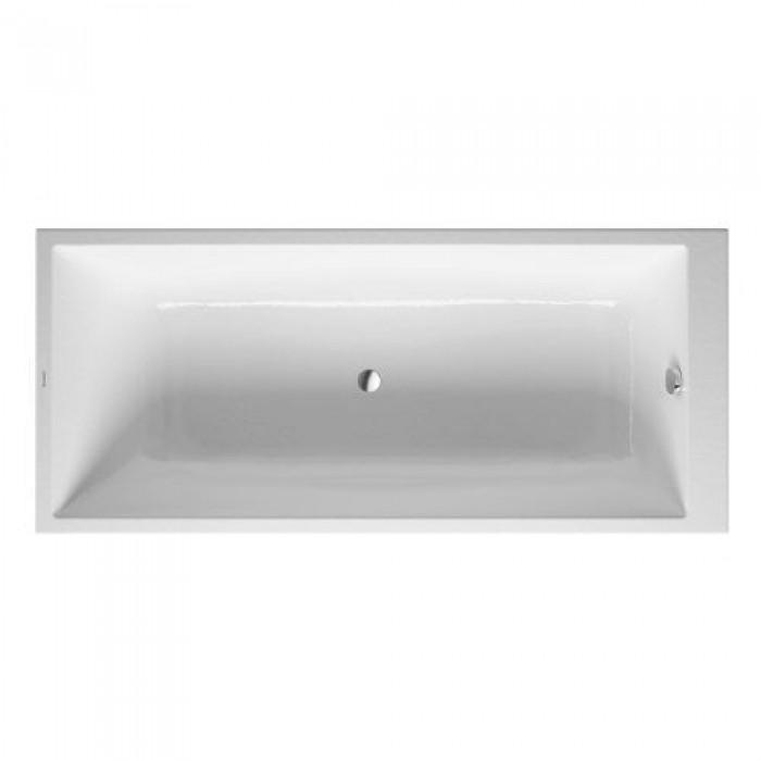 DuraStyle ванна прямоугольная 170 см 700231000000000 в интернет-магазине «Estet Room»