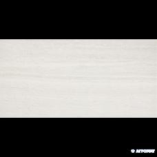 Керамогранит Lasselsberger Rako Alba DAPSE730 ivory 10×598×298