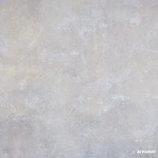 Керамогранит Rocersa Belfort GRIS 11×750×750