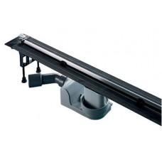 Душевой трап Viega Advantix Vario 30-120 см с накладкой SR1 (704353/4965.20)