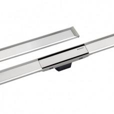 Дренажный канал Geberit CleanLine20, L30-130 см (154.451.KS.1)