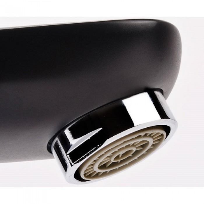 Смеситель для раковины Imprese Laska 05040 (35)B в интернет-магазине «Estet Room»