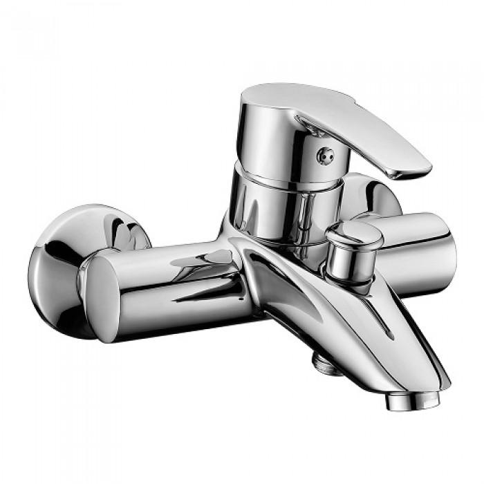 Смеситель для ванны Imprese Horak 10170 в интернет-магазине «Estet Room»