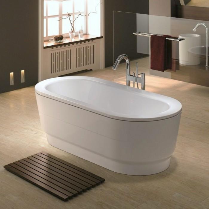Ванна KALDEWEI CLASSIC DUO OVAL 170x75 291400010001 в интернет-магазине «Estet Room»
