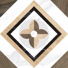 Плитка MAYOLICA ARTWOOD 02 размер 7×200×200
