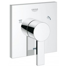 Вентиль Grohe Allure (19590000)