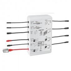 """Базовый блок 4.0 Bluetooth Grohe F-Series 40"""" 26374000"""