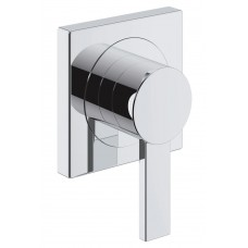 Вентиль Grohe Allure (19384000)