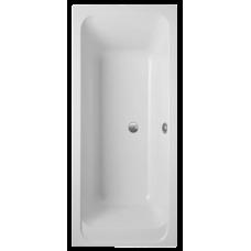 Ванна акриловая Villeroy&Boch Architectura UBA180ARA2V-01